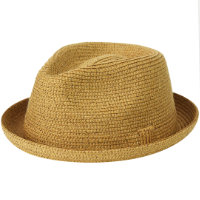 4332c671a8106 Country Gentleman Hats - Classic and Stylish Men s Hats - Spring ...