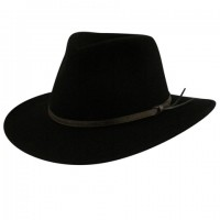 f139e4956cd18a Country Gentleman Hats - Classic and Stylish Men's Hats